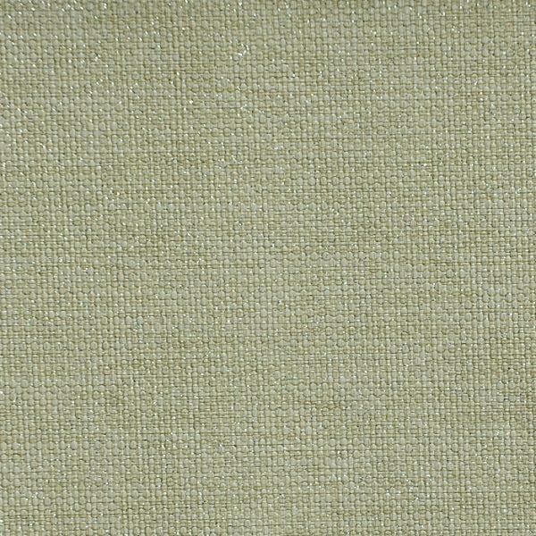 glitter-linen-8539SG