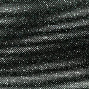 glitter-onyx-5001SG