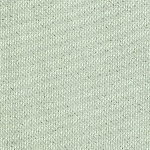 glitter-pearl6007SG