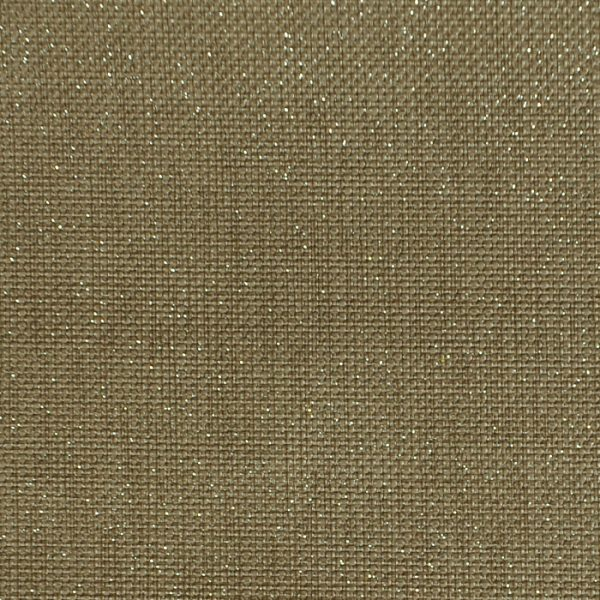 glitter-taupe-8543SG