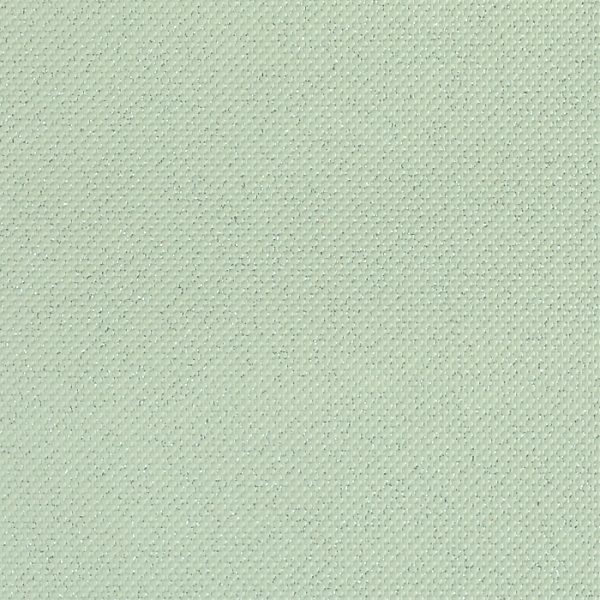 glitter-white-0007SG