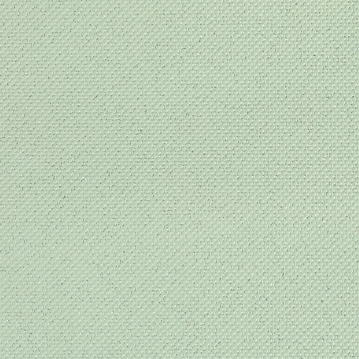 Glitter 0007 fehér műbőr - Műbőr webshop 28e635c221