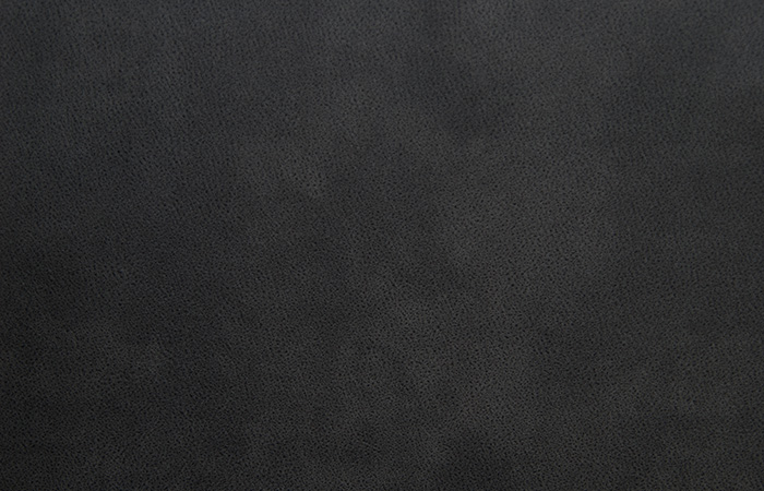 Gusto 08 sötétszürke műbőr - Műbőr webshop 9fe9acfc0b