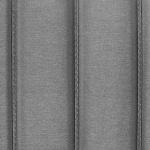hajós steppelt szivacsos műbőr minták