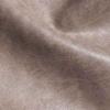 Harrison műbőr világos barna