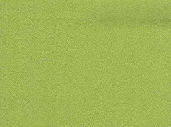 inter zöld műbőr C18007