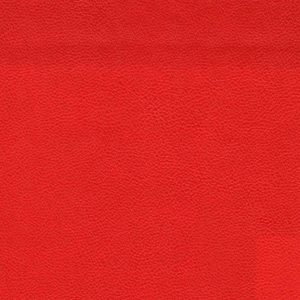inter-18010-piros műbőr