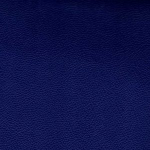 inter-18011-kék műbőr