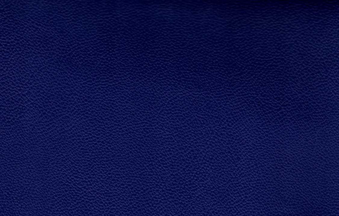Inter 18011 kék műbőr - Műbőr webshop 3e2a4f3ec4