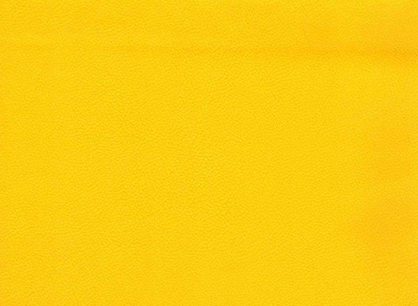 inter-18019-sárga műbőr