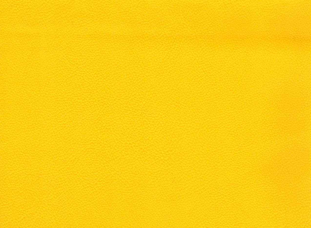 Inter 18019 sárga műbőr - Műbőr webshop 247b7bcd8e