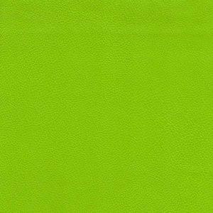 inter műbőr 18020 világos zöld műbőr