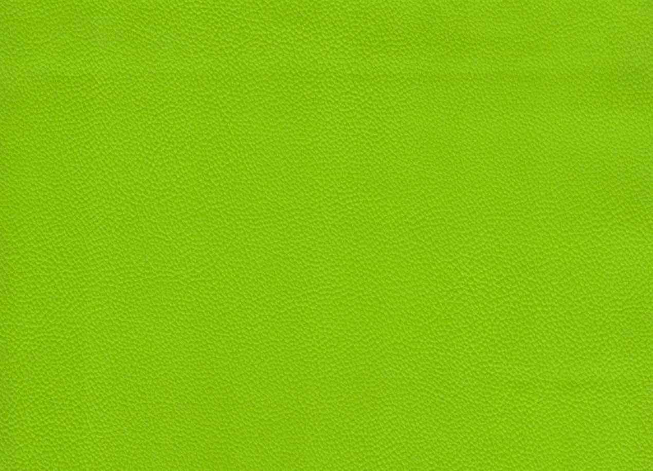 Inter 18020 zöld műbőr - Műbőr webshop 3e7d1bc26d