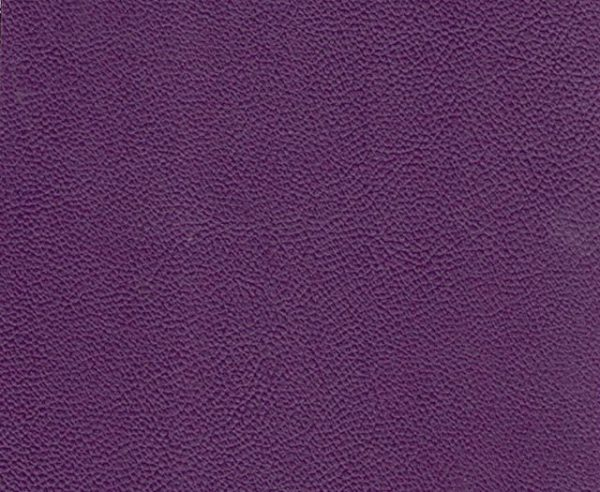 inter műbőr lila