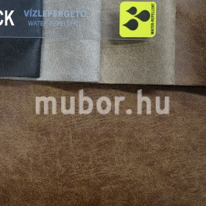 jack textilbőr -vizlepergető