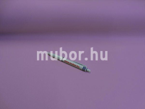 Karia lila műbőr