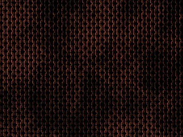 lerida_03-barna-voros-mubor-800x600