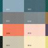 magic műbőr színek összes szín a szín-számmal