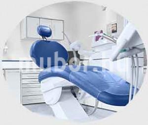 Kórházi műbőr