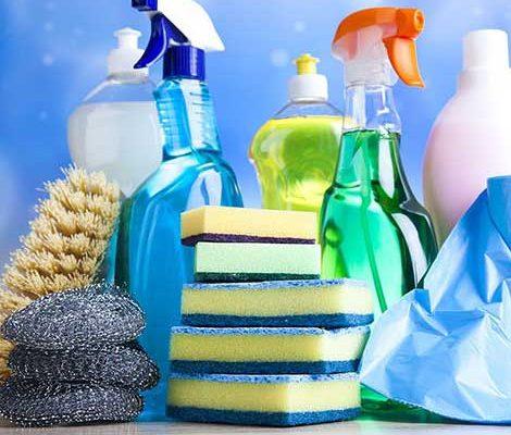 Műbőr tisztítási útmutató