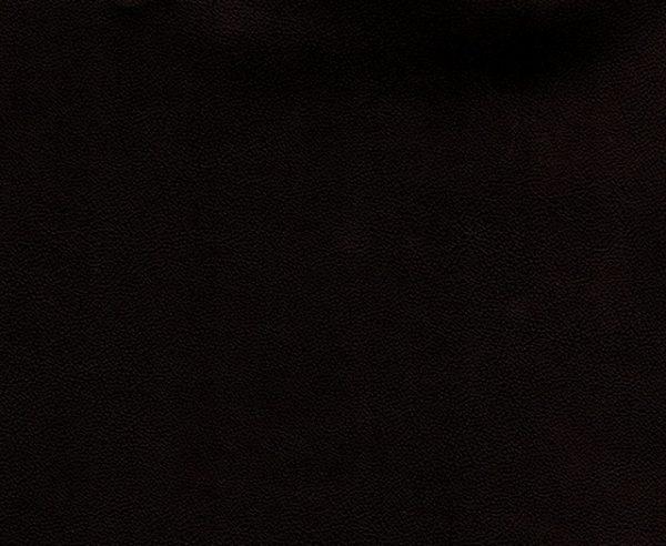 Melody barna műbőr