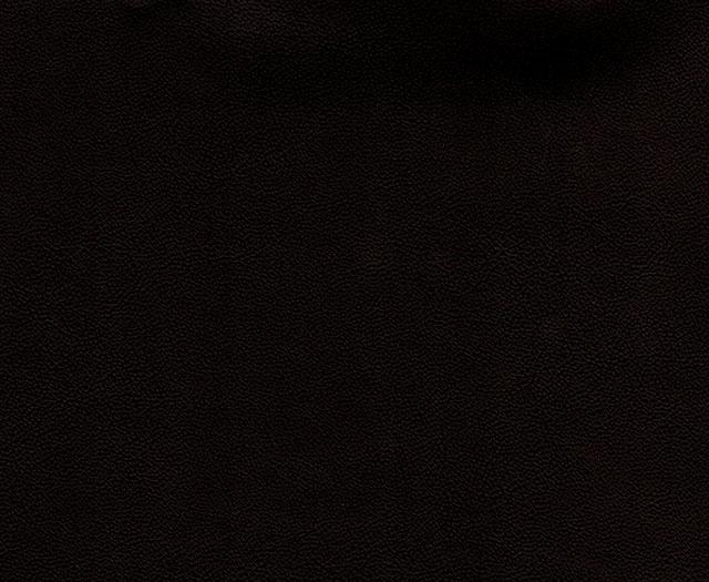 Melody barna műbőr - Műbőr webshop 6bed306843
