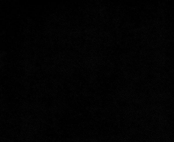 Műbőr Melody fekete
