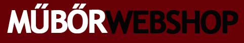 mubor_webshop_logo_bordo fekete