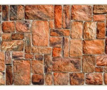 natural stone PVC falpanel