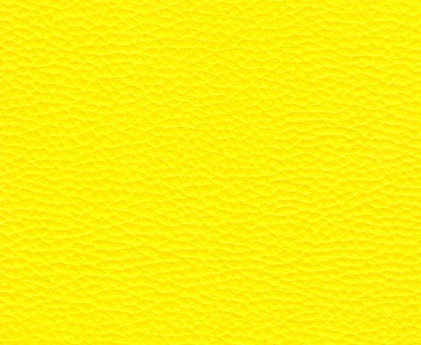 Dollaro sárga műbőr