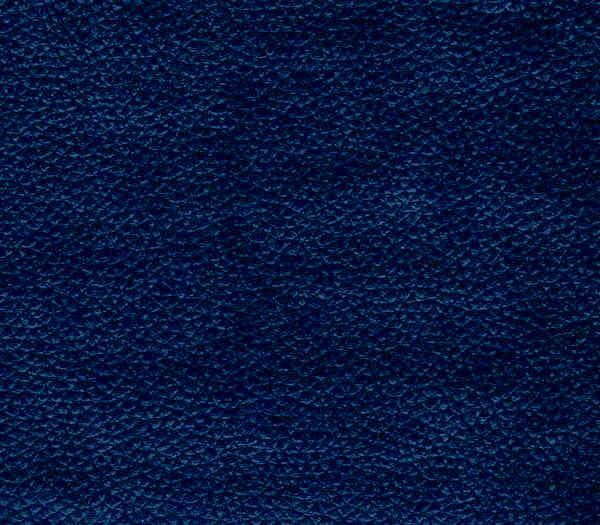Ohio kék műbőr - apró barázdált műbőr - Műbőr webshop 186128184b