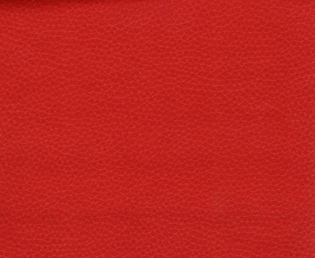 Ohio piros műbőr - Műbőr webshop 56fa08637f