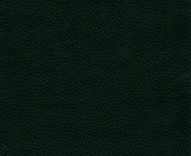 Ohio zöld műbőr - Műbőr webshop b08b39b6c3