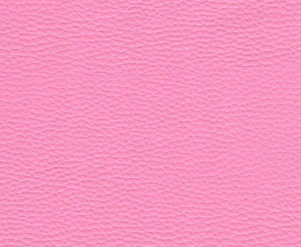 Dollaro rózsaszín műbőr és további színek