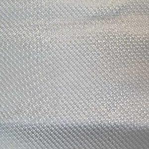 Rio Silver ezüst műbőr-5321