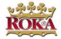 ROKA Lakástextil Műbőr áruház