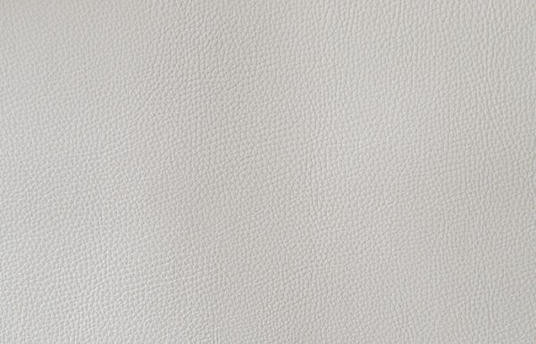 Sorrento 01 fehér műbőr