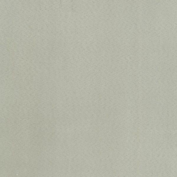 Sueback 04 műbőr alkantara fehér krém