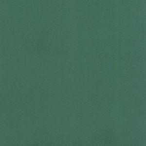 Sueback 33 műbőr zöld