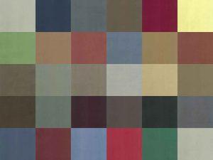 sueback műbőr színek