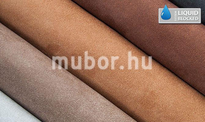 textilbőr imázs kép