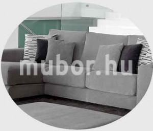 Textilbőr - Bőrhatású textil
