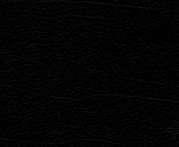Tiffany műbőr 320 fekete