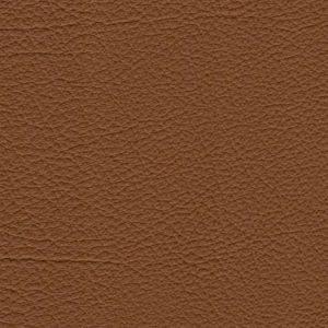 Tiffany műbőr karamell 330 - lángálló