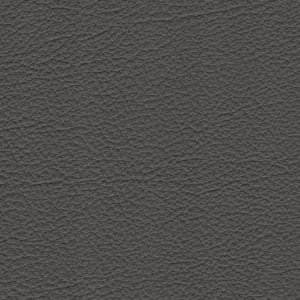 Tiffany műbőr 324 középszürke
