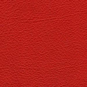 Tiffany műbőr 333 világos piros