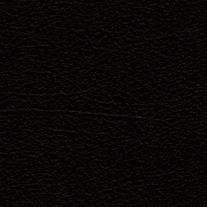 Tiffany műbőr 1422 sötétbarna