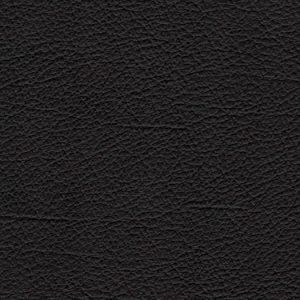 Tiffany műbőr 1415 sötét szürke